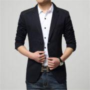 fashion-brand-two-button-exquisite-blazer-5