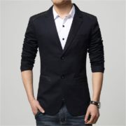 fashion-brand-two-button-exquisite-blazer-7