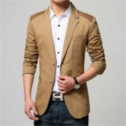 fashion-brand-two-button-exquisite-blazer-8