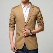 fashion-brand-two-button-exquisite-blazer-9