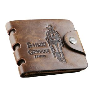 fashionable-mens-wallet-1