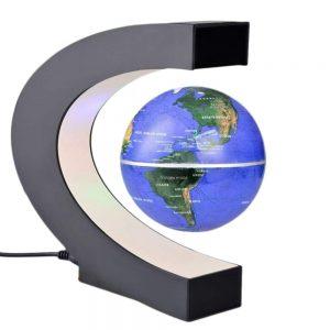 floating-globe-c-1