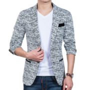 jacquard-weave-blazer-men-casual-1