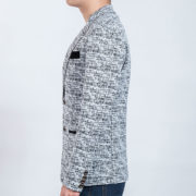 jacquard-weave-blazer-men-casual-3
