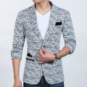 jacquard-weave-blazer-men-casual-4