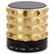 k2-mini-wireless-bluetooth-speaker-super-bass-15