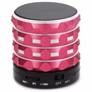 k2-mini-wireless-bluetooth-speaker-super-bass-16