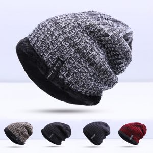knitted-casual-mens-winter-hat-1