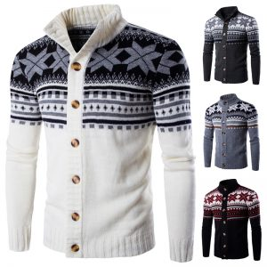 knitted-mens-casual-sweater-2