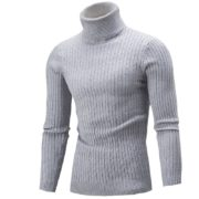 knitted-mens-sweater-high-collar-s200-1