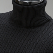 knitted-mens-sweater-high-collar-s200-10