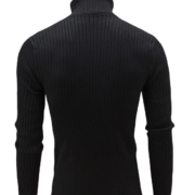 knitted-mens-sweater-high-collar-s200-2-2