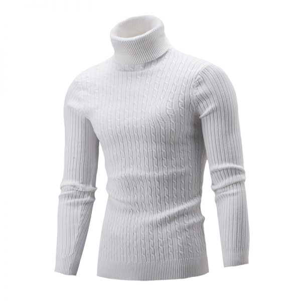 knitted-mens-sweater-high-collar-s200-3