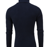 knitted-mens-sweater-high-collar-s200-5-1