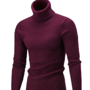 knitted-mens-sweater-high-collar-s200-6
