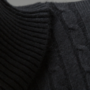 knitted-mens-sweater-high-collar-s20015
