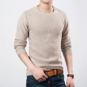 knitted-mens-sweater-o-neck-2