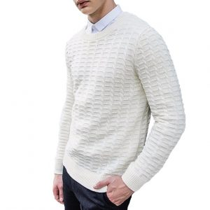 knitted-mens-sweater-o-neck-n100-1-1-2