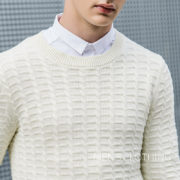 knitted-mens-sweater-o-neck-n100-10