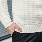 knitted-mens-sweater-o-neck-n100-12