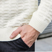knitted-mens-sweater-o-neck-n100-14