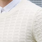 knitted-mens-sweater-o-neck-n100-20