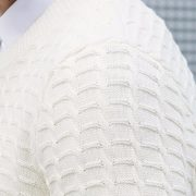 knitted-mens-sweater-o-neck-n100-21