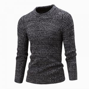 knitted-mens-sweater-s100-4