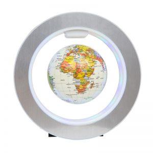 levitation-floating-globe-1