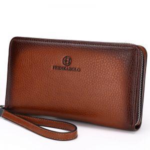 luxury-leather-mens-clutch-wallets-1