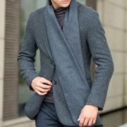 luxury-quality-scarves-n11-1