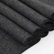 luxury-quality-scarves-n11-10