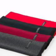 luxury-quality-scarves-n11-11