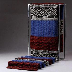 luxury-quality-scarves-n11-4
