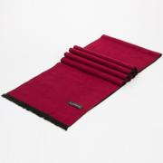 luxury-quality-scarves-n11-5