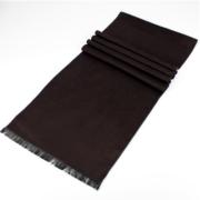 luxury-quality-scarves-n11-6