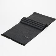 luxury-quality-scarves-n11-7