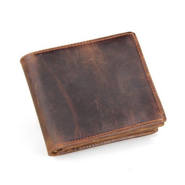 luxury-mens-wallet-1