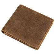 luxury-mens-wallet-2