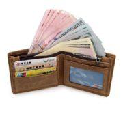 luxury-mens-wallet-5