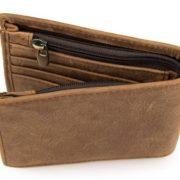 luxury-mens-wallet-inst