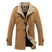 men-coat-british-style-1-1-1