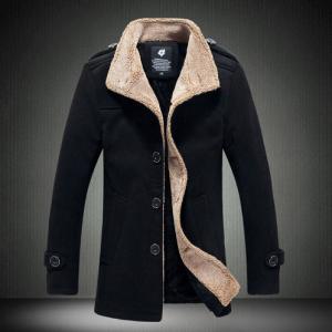 men-coat-british-style-2