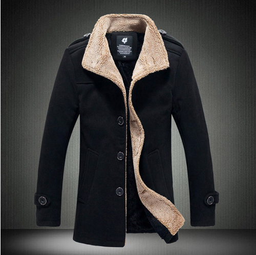 men-coat-british-style-2