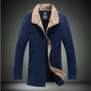 men-coat-british-style-3