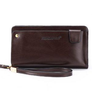 men-leather-business-wrist-clutch-wallet-7