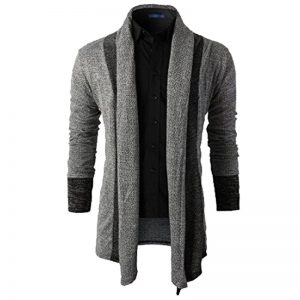 mens-knitted-cardigan-with-long-sleeves-1