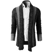 mens-knitted-cardigan-with-long-sleeves-2