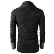 mens-knitted-cardigan-with-long-sleeves-3