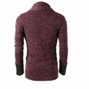 mens-knitted-cardigan-with-long-sleeves-5-1